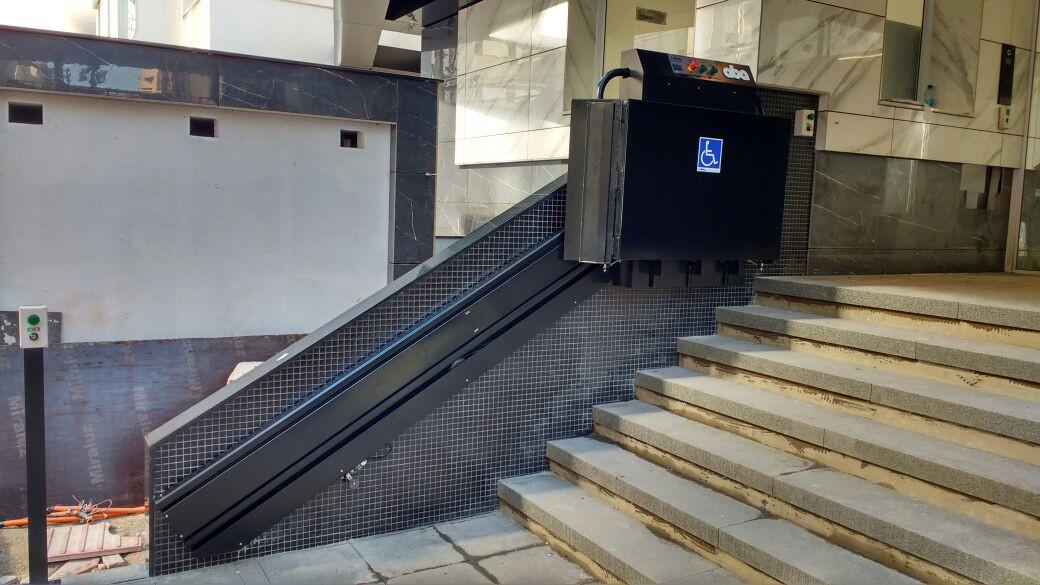 Plataforma escada-plano inclinado (4).jp