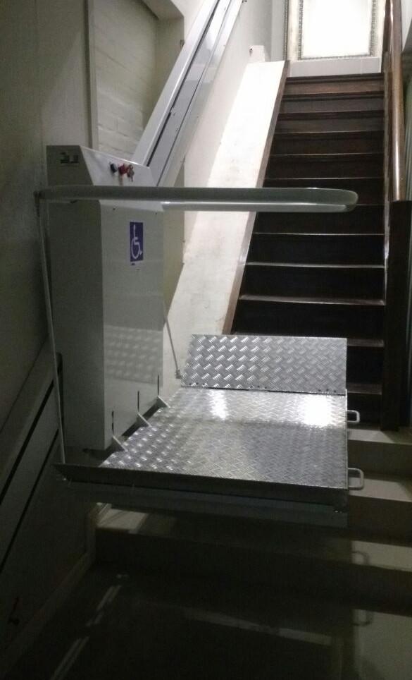 Plataforma escada-plano inclinado (3).jp