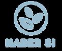 Logo obchodu Naber si