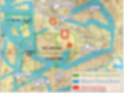 MACA Map 2019.jpg