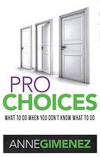 Pro Choices.jpg