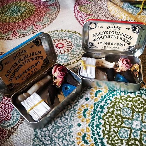 Mini Magic Kit