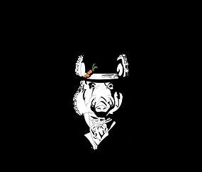 Boar w type.png