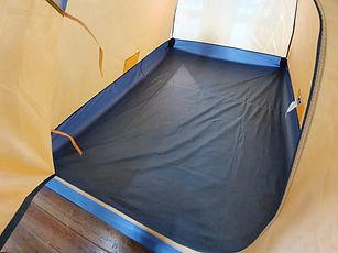Yamiter Camping tent 2man.jpg