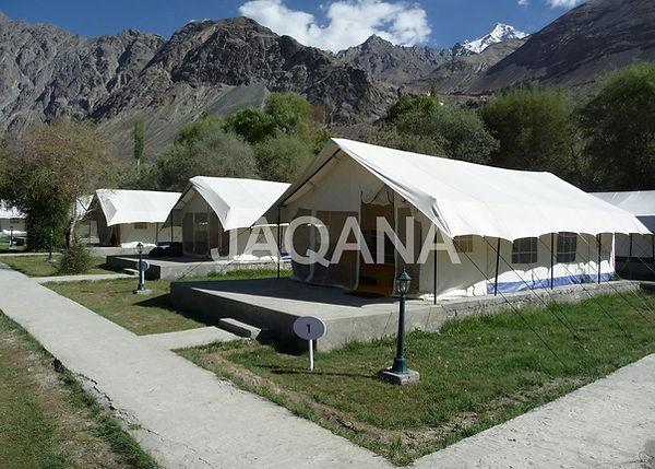 Cottage tent Leh tent.jpg