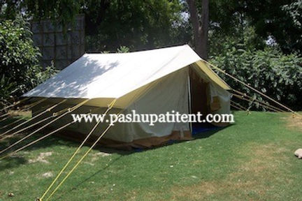 Relief%2520Tent%2520Family%2520version_e