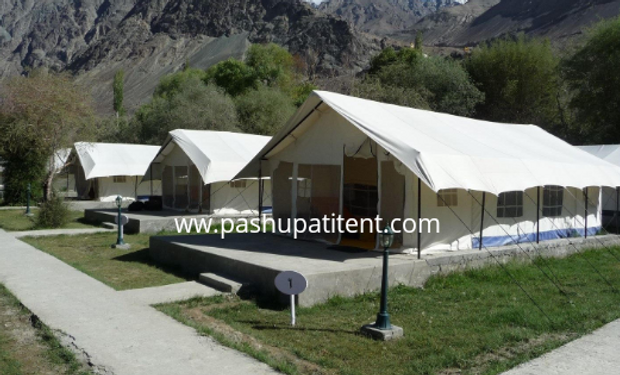 Cottage tent in Leh tent.png