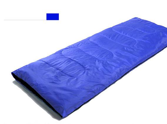 Ultralight Sleeping bag.png