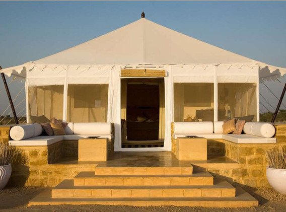 Luxury Cottage tent.jpeg