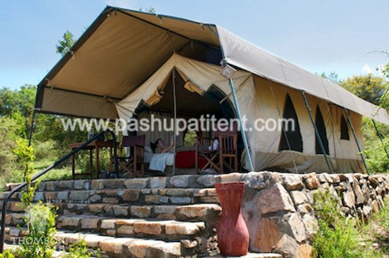 Jungle Safari tent.jpg