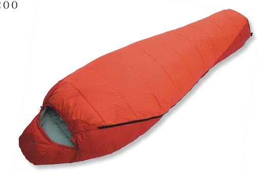 Sleeping bag manufacturer lite year.jpg