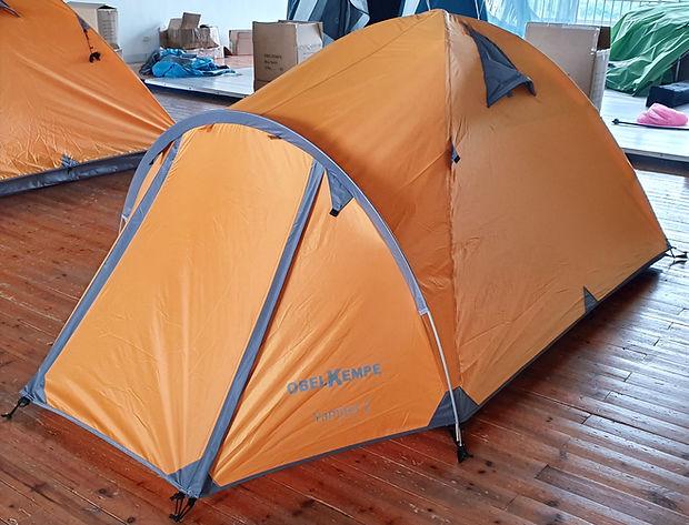 Yamiter2 Camping tent.jpg