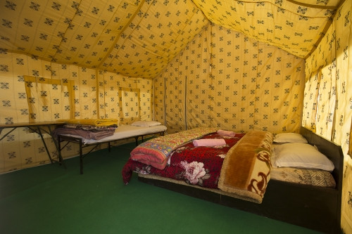 ECONOMICAL Swiss Cottage tent.jpg