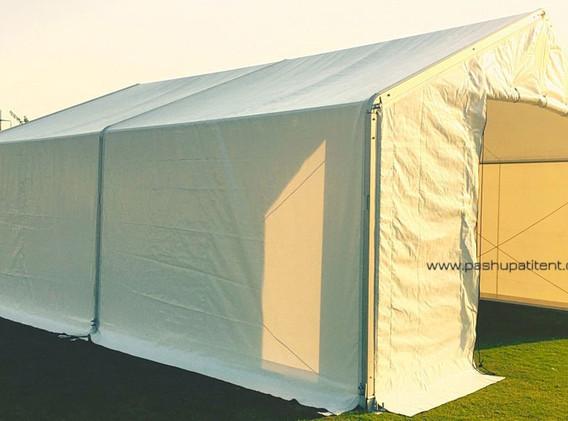 Rub Hall tent small.jpg