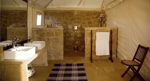 Toilet room Cottage tent.jpeg