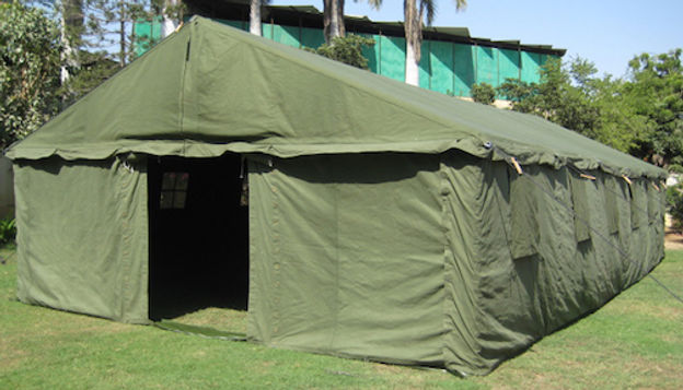Frame hospital tent used as Emergency Hospital in Covid.jpg