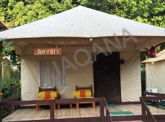 PVC Swiss Cottage tent.jpg
