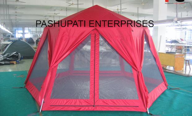 Camping tent manufacturer Bali.jpg