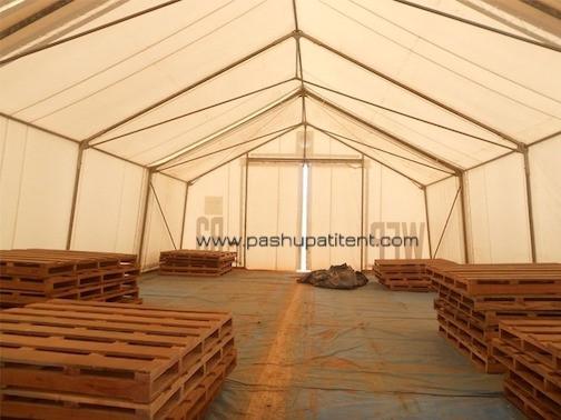 Rubb Hall tent Inner view.jpg
