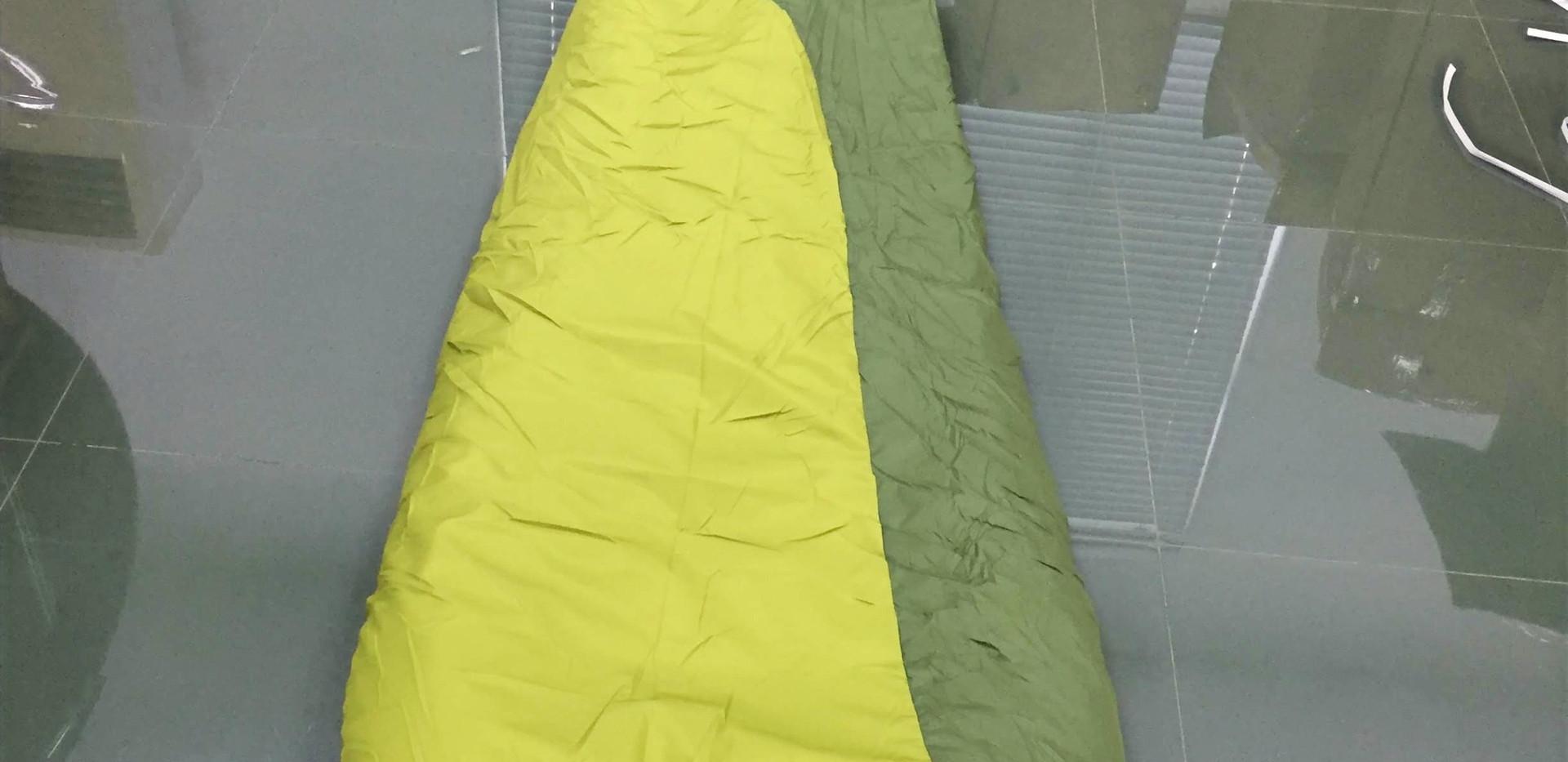 Sleeping bag Jaqana 300.jpg