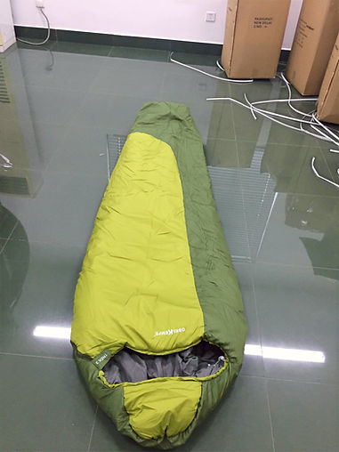 Sleeping bag Jaqana 300.jpg