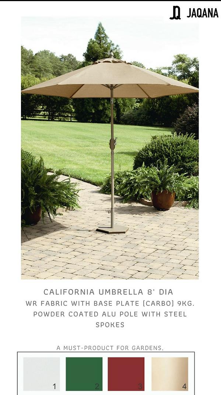 California Umbrella.png