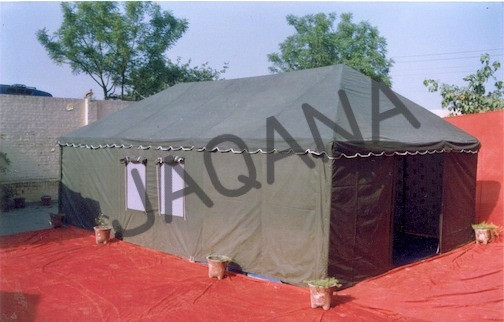Dining tent Marquee tent.jpg