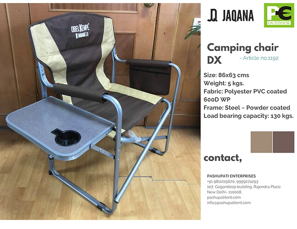 Director Camping Chair.png