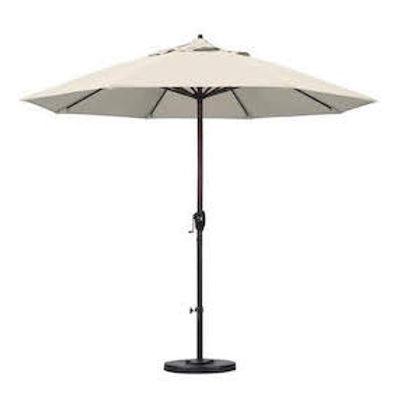 California Umbrella.jpg
