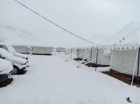 Luxury Swiss Cottage tent.jpeg