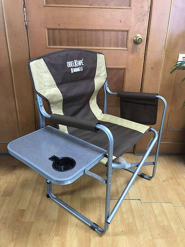 Jaqana Portable Quad Camping Chair.jpg