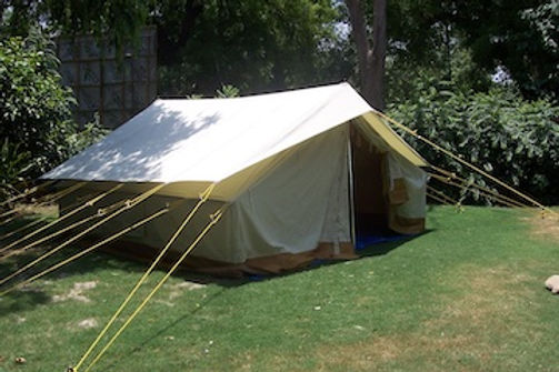 Relief Tent Family version.jpg