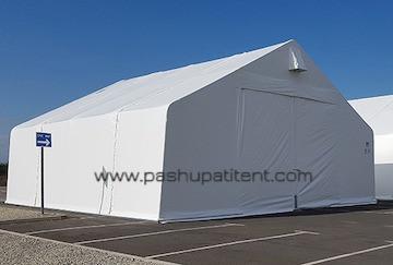 Rubb Hall tent.jpg
