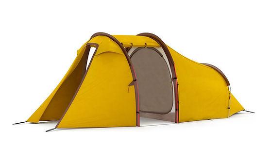 Zamiter 6men Camping tent.jpg
