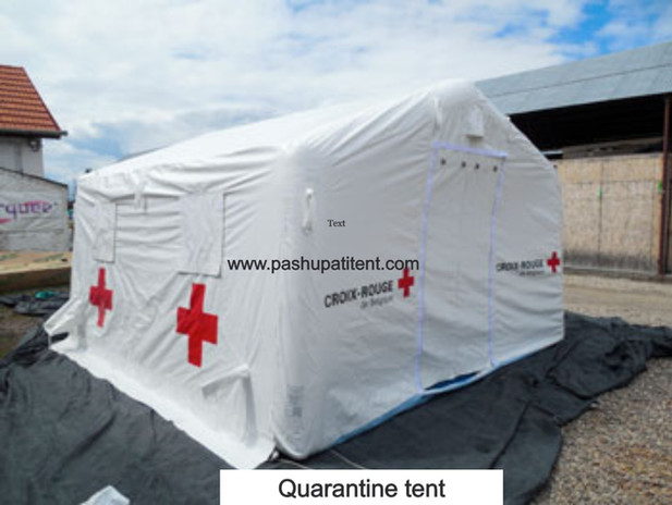 Quarantine tent.jpg