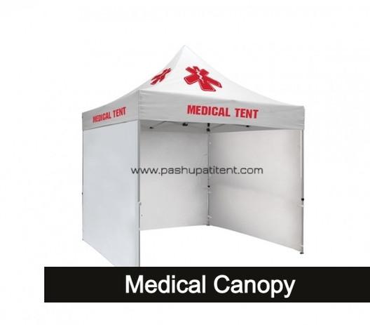 Medical Canopy.jpg