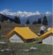 Alpine Camping tent III.png