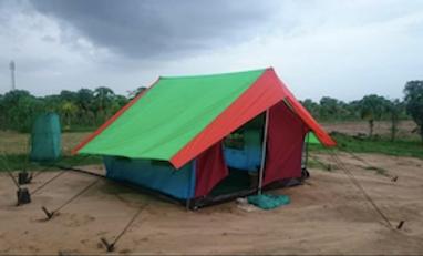 Alpine tent.png