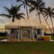 Pashupati Enterprises tent manufacturer
