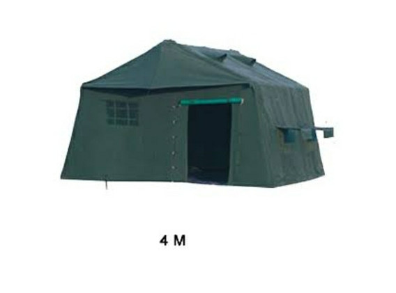 Snow tent.jpg