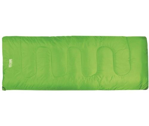 Ultralight Green sleeping bag.jpg