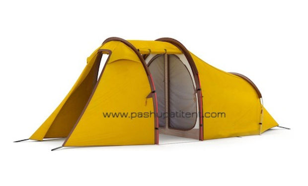 Camping tent manufacturer Zamiter 4.jpg