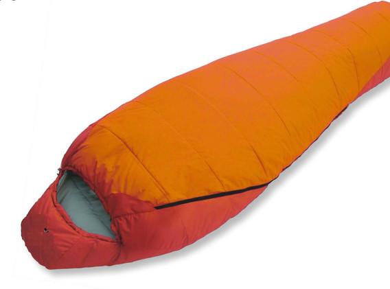 Lite Year Sleeping bag.jpg