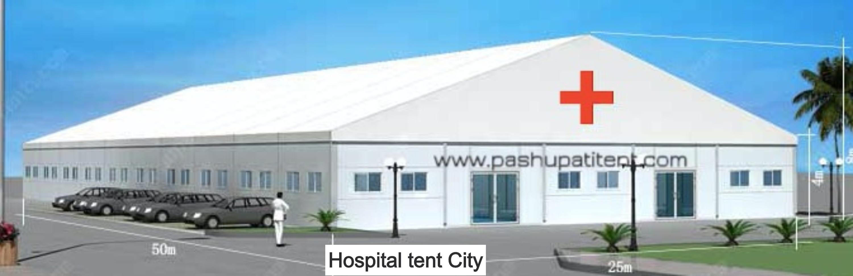 Hospital tent city.jpg