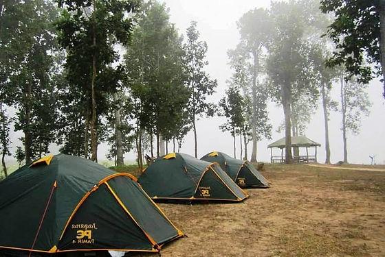 Camping tent manufacturer in Delhi.jpg