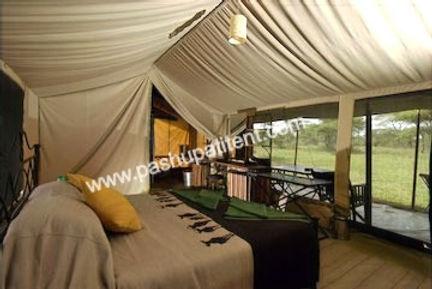 Africa Safari tent in Kenya.jpg