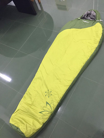 Iceland Sleeping bag A.JPG.jpg
