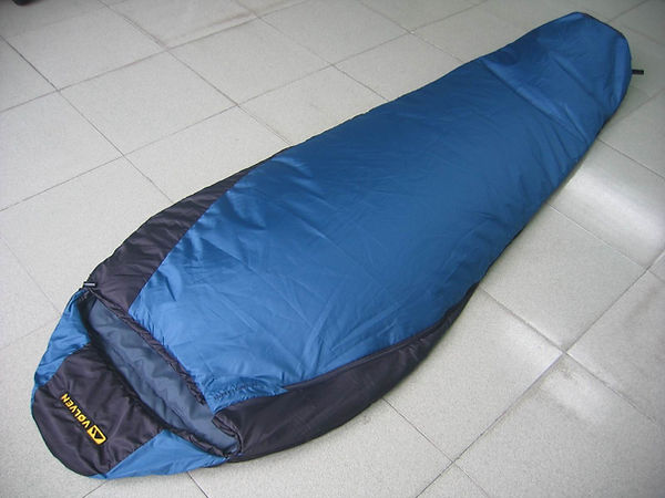K2 Ultralight Sleeping bag.jpg