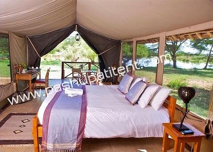 Kenya Jungle Safari tent.jpg