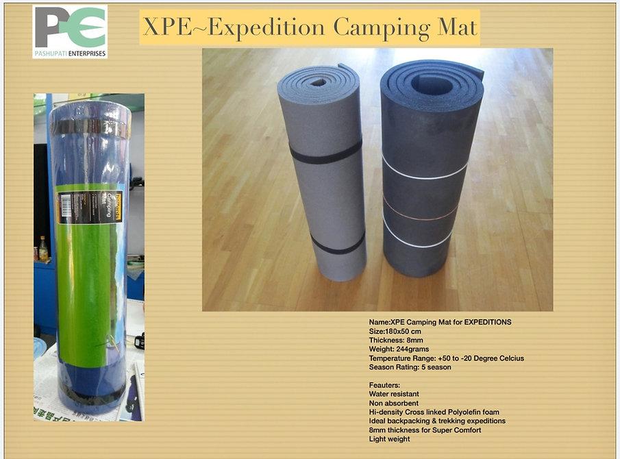 Camping Mat XPE.jpeg